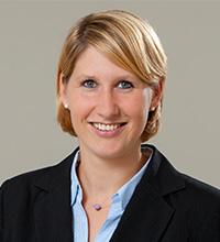 Lucia Fröleke