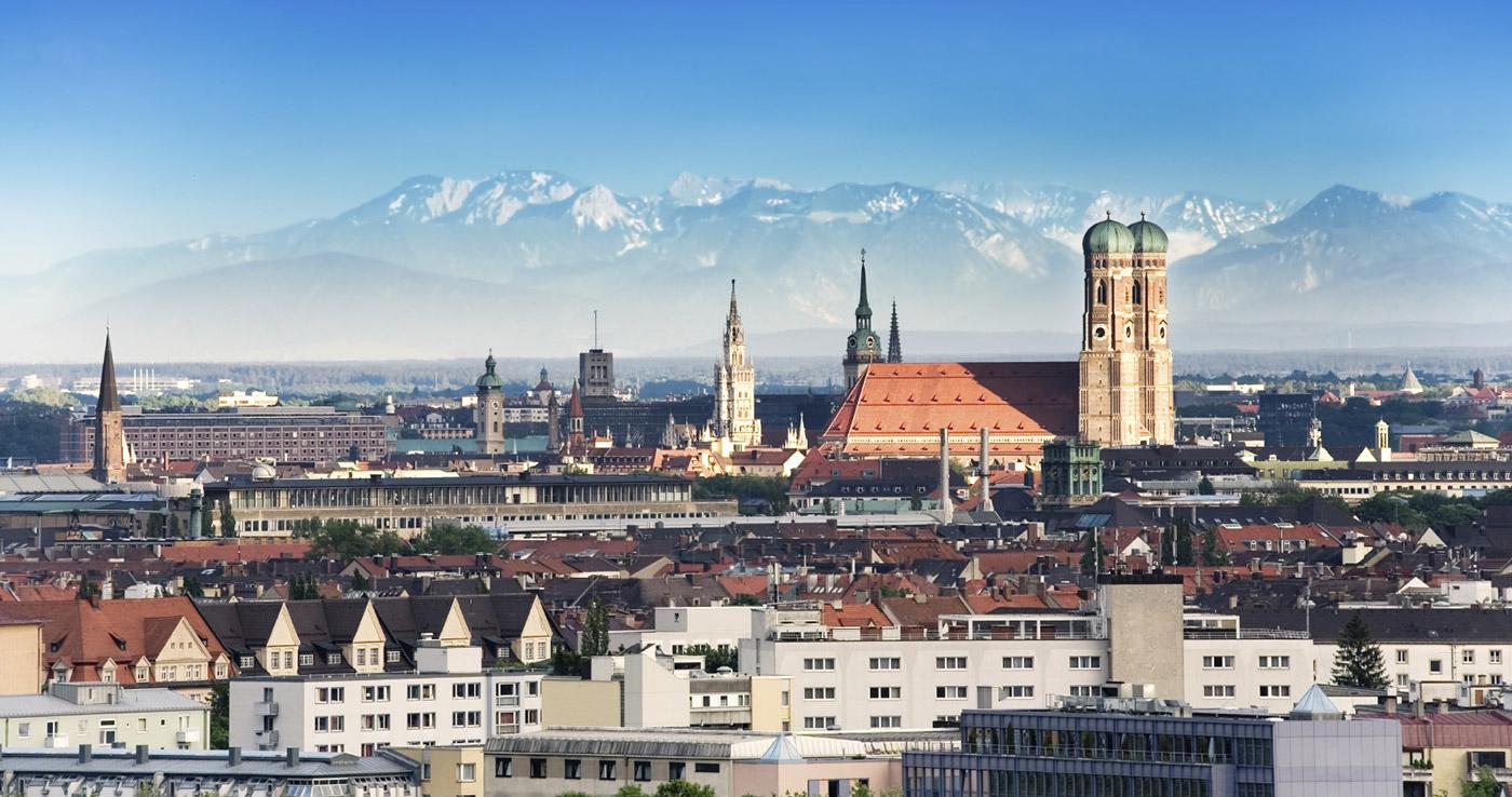 Personalberatung München