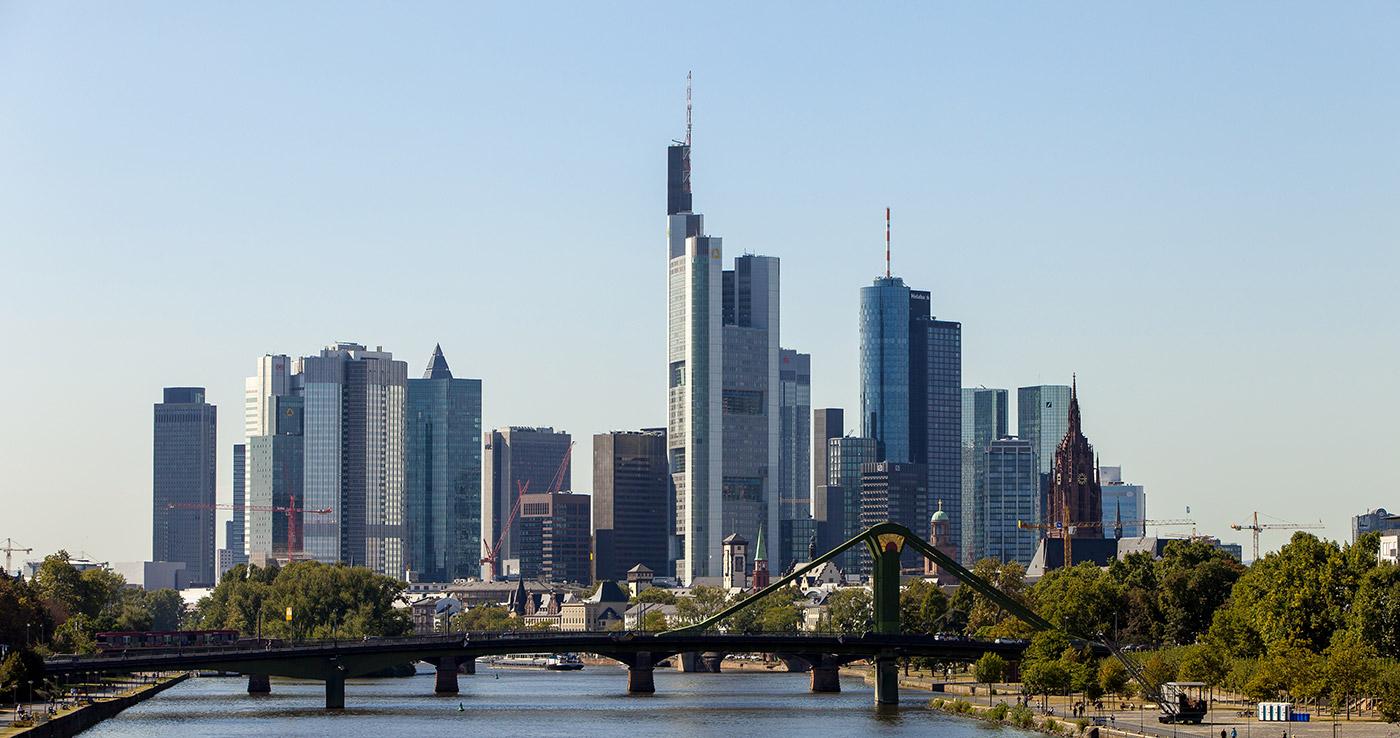 Personalberatung Frankfurt Mittelstand Fröleke